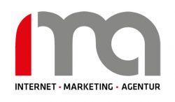 IMA GmbH · Marketing & Consulting