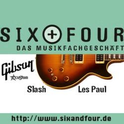 musikhaus-sixandfour