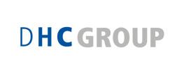 DHC-GmbH
