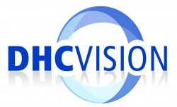 dhcvision
