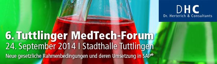 medtechforum