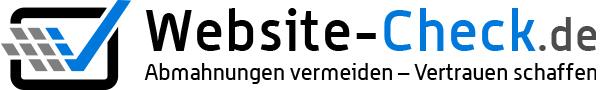 website-check