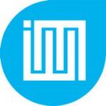 iwm-icon
