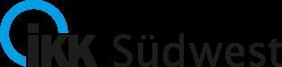 ikk suedwest logo