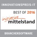 best of 2016 initiative mittelstand