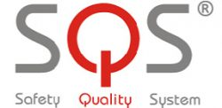 SQS – Safety Quality System