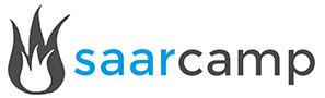 SaarCamp 2017