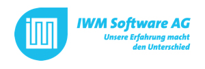 IWM Software AG